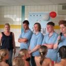 www.zwemverenigingbeekendonk.nl